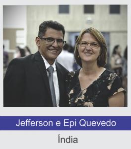 Jefferson e Epi