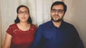 Projeto Apucarana
