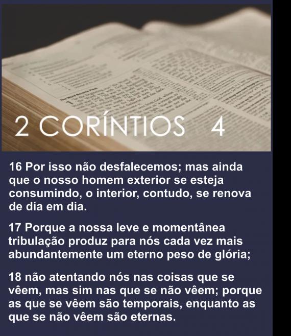 2 corintios 4.16-18 - 4 png