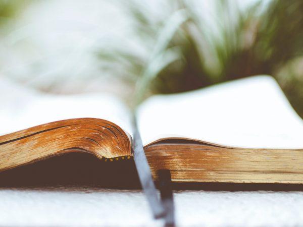 Bíblia - ben-white-W8Qqn1PmQH0-unsplash